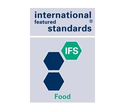 certificazione_ifs