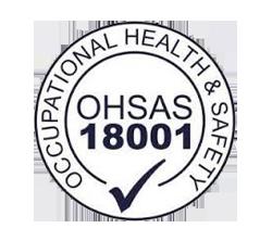 certificazione_ohsas_18001