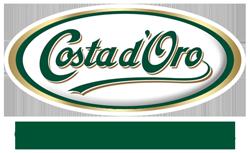 Sito ufficiale di Olio Costa d'Oro - C'è più gusto a stare bene! Scopri gli oli di Costa d'Oro e trova quello che fa per Te, dall'Extra, ai non Filtrati...